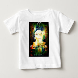 A Twist of Fate Baby T-Shirt