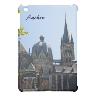 Aachen Cover For The iPad Mini