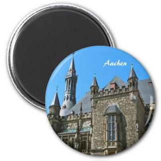 Aachen Magnets
