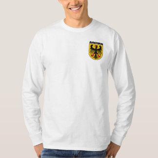 Aachen T-Shirt