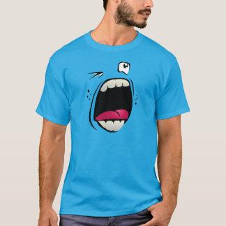 Aah T-Shirt