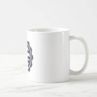 AANA GEAR COFFEE MUG