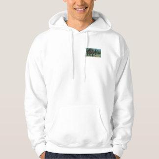 Aardvark Sweatshirt