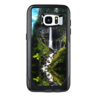 Abalone Lake OtterBox Samsung Galaxy S7 Edge Case