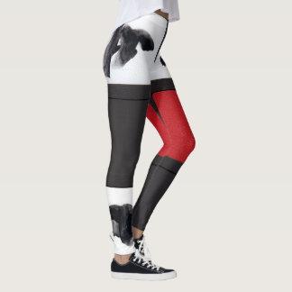 Abex Leggings 1