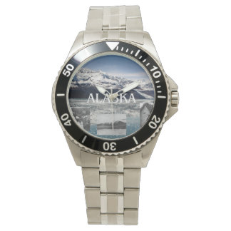 ABH Alaska Watch