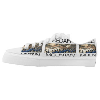ABH Cedar Mountain/Brandy Station Low Tops