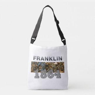 ABH Franklin Crossbody Bag
