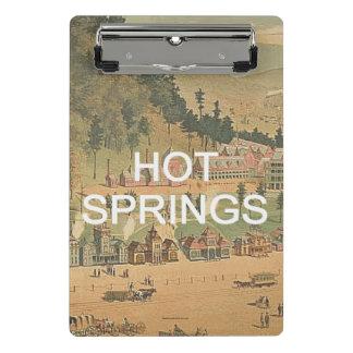 ABH Hot Springs