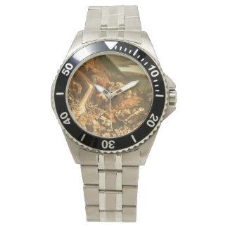 ABH Klondike Watch