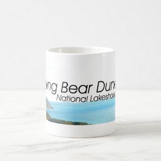 ABH Sleeping Bear Dunes Coffee Mug