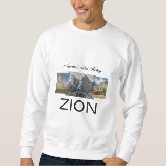 ABH Zion Sweatshirt