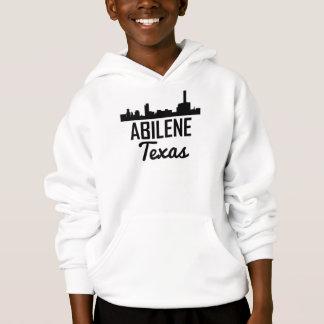 Abilene Texas Skyline