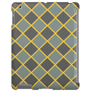 Absolutely Popular Well Courageous iPad Case