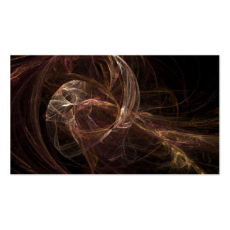 Abstract 49 business cards