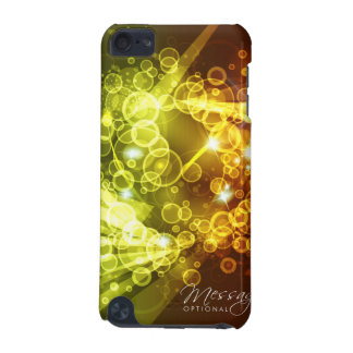 Abstract Art 8 Speck Case iPod Touch (5th Generation) Covers