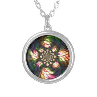 ABSTRACT ART JEWELRY