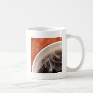 Abstract Everyday Hot Stuff Mugs