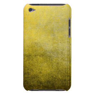 Abstract iPod Touch Case Cool Grunge Vintage Cases