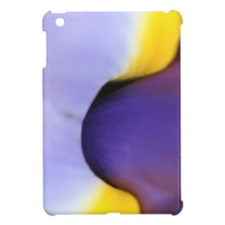 Abstract Iris iPad Mini Covers