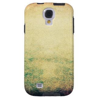 Abstract Samsung Galaxy S4 Case Grunge Vintage