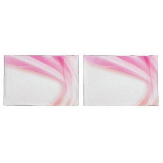 Abstract Swirl 4 Pillowcase