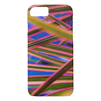 Abstract Vibes iPhone 8/7 Case