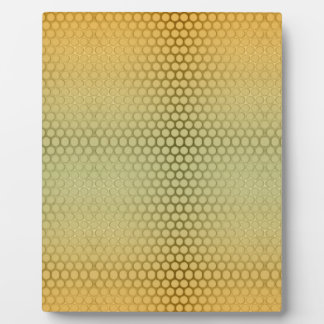 abstract-wallpapers #10 plaques