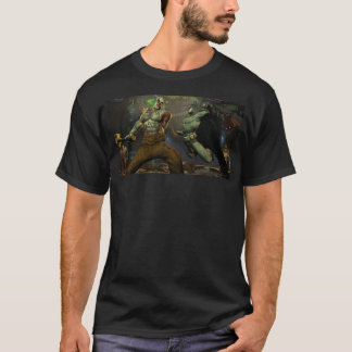AC Screenshot 9 T-Shirt
