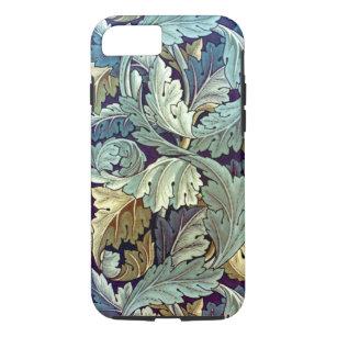 Acanthus iPhone X/8/7 Tough Case