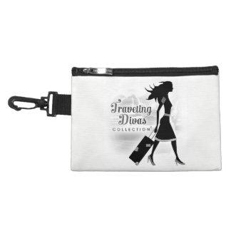 Accessory Bag