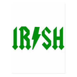 acdc_irish postcard