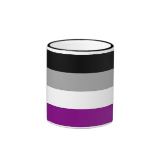 Ace Flag Mug