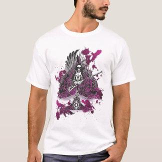 Ace of Spades, Aim T-Shirt