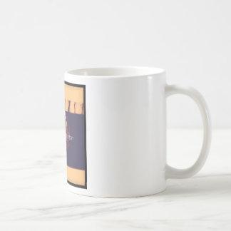 Active Cheery Mug