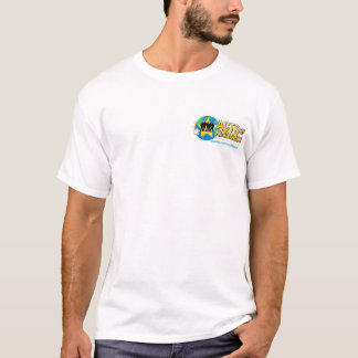Acts of Kindness T-shirt