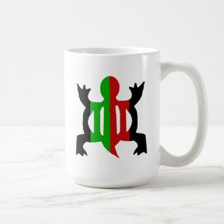 Adaptability Kwanzaa Mug