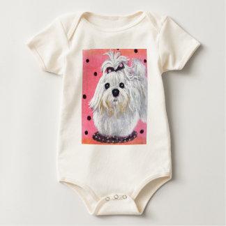 adaptP1030690crop8x10.jpg Baby Bodysuit