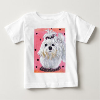 adaptP1030690crop8x10.jpg Baby T-Shirt