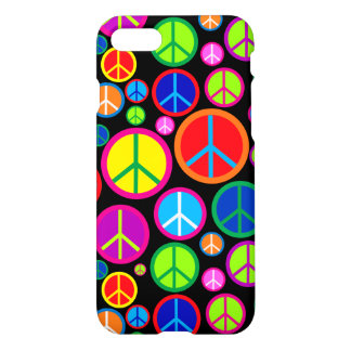 Add a unique touch of vibrant color to your phone, iPhone 7 case