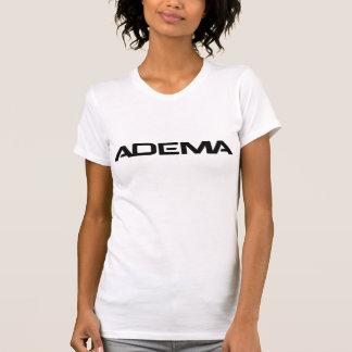 Adema - logo girls shirt
