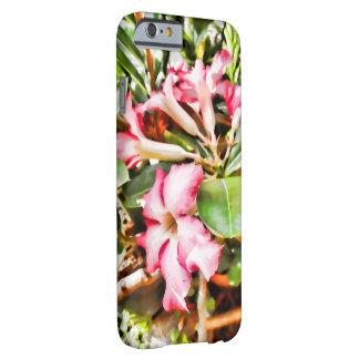 Adenium Flower Case