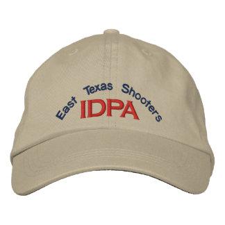 Adjustable Cap Baseball Cap