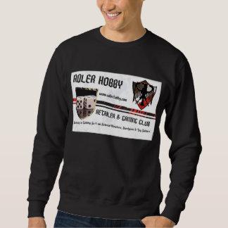 Adler Hobby Fan Shirt
