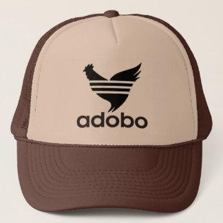 Adobo Trucker Hat