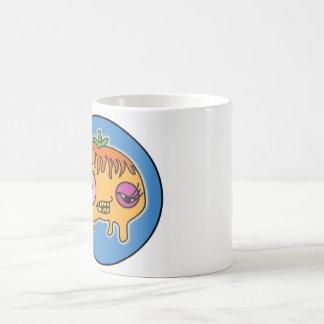 Adolescent Oranges Mug