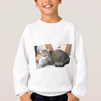 ADOPT Charlie Sweatshirt
