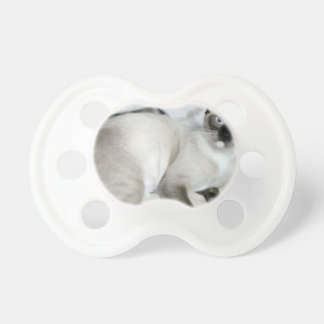 ADOPT Opal Baby Pacifier