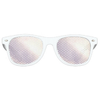 Adult Eyepster Party Shades by Simplicity In Love