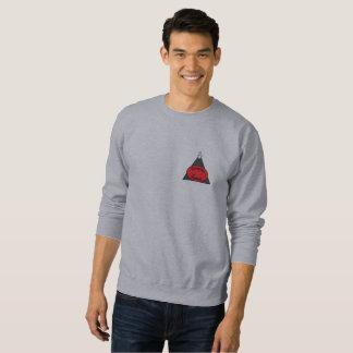 Adventure Forever Sweatshirt